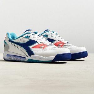 NWT Diadora Rebound Ace Sneakers Size 11